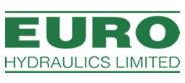 Euro Hydraulics Limited
