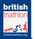 British Triathalon Federation