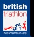 British Triathalon Federation