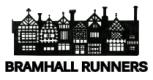 Bramhall Runners